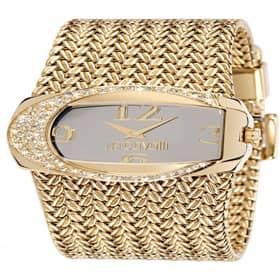 JUST CAVALLI watch RICH - R7253277515