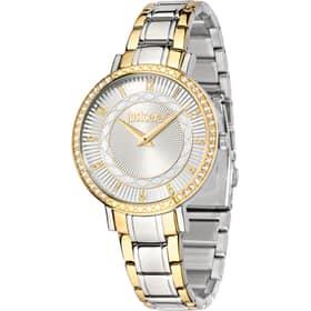 JUST CAVALLI watch JC HOUR - R7253527502