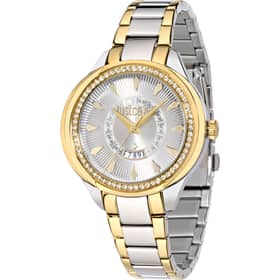 JUST CAVALLI watch JC01 - R7253571502