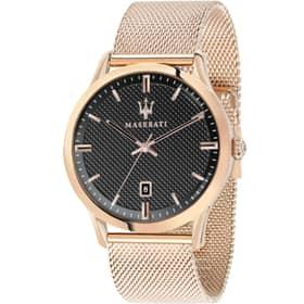Orologio MASERATI RICORDO - R8853125003