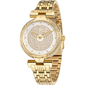 Orologio JUST CAVALLI LADY J - R7253579501