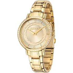 JUST CAVALLI watch JC HOUR - R7253527501