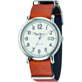 Orologio PEPE JEANS CHARLIE - R2351105012