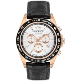 PHILIP WATCH watch CARIBE - R8271607002