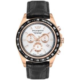 PHILIP WATCH watch CARIBE - R8271607002