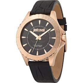 Orologio JUST CAVALLI JUST DANDY - R7251529001