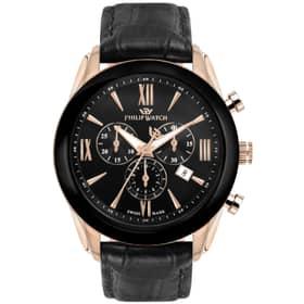 PHILIP WATCH watch SEAHORSE - R8271996007