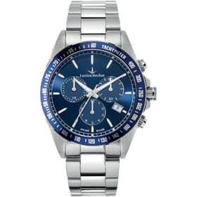 LUCIEN ROCHAT watch REIMS - R0473605003
