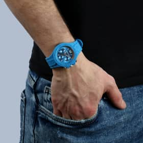 SECTOR watch STEELTOUCH - R3251576015