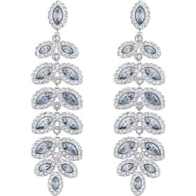 EARRINGS SWAROVSKI BARON - 5074350