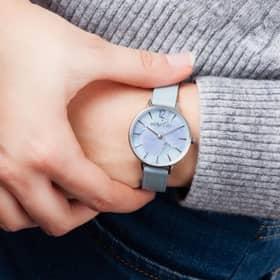 MORELLATO watch NINFA - R0151141504