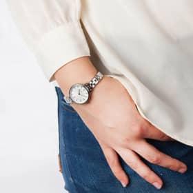 MORELLATO watch PETRA - R0153140507