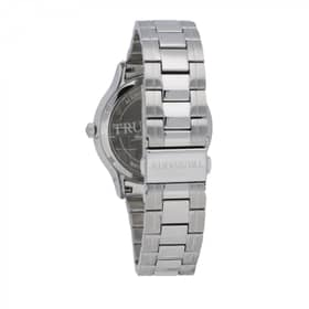 TRUSSARDI watch T-FIRST - R2453112001