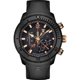 TX™ Watches 800 Series - T3C315