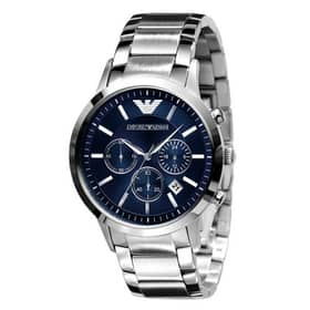 EMPORIO ARMANI watch WATCHES EA1 - AR2448