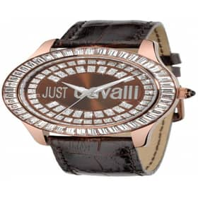 JUST CAVALLI watch ICE - R7251169055