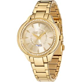 JUST CAVALLI watch JC01 - R7253571501