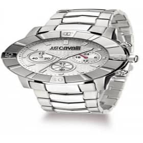 JUST CAVALLI watch CRYSTAL - R7273661115