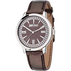 JUST CAVALLI watch CLASS J - R7251574503