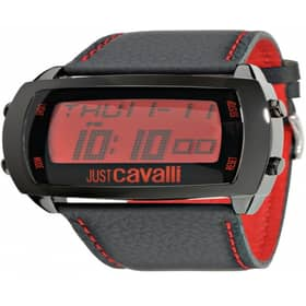 JUST CAVALLI watch JC SCREEN - R7251225085