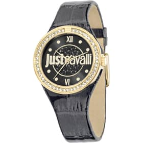 JUST CAVALLI watch JUST SHADE - R7251201501