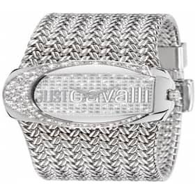 JUST CAVALLI watch RICH - R7253277545