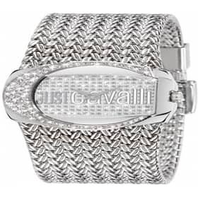 Orologio JUST CAVALLI RICH - R7253277545