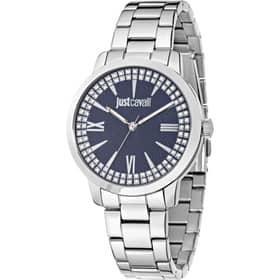 JUST CAVALLI watch CLASS J - R7253574505