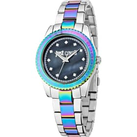 JUST CAVALLI watch JUST SUNSET - R7253202509
