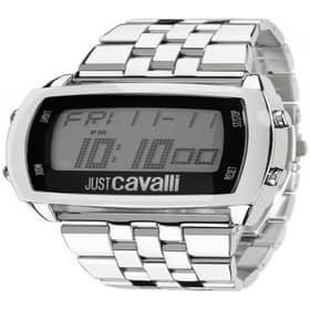 Orologio JUST CAVALLI JC SCREEN - R7253225015