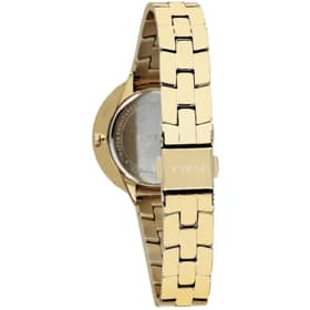 FURLA watch CLUB - R4253109504
