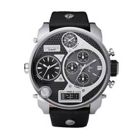 DIESEL watch BASIC COLLECTION - DZ7125