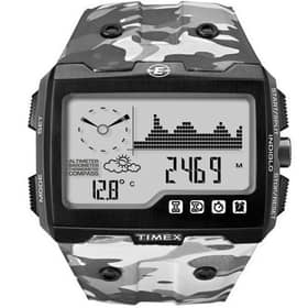 Timex Watches Expedition® WS4 - T49841