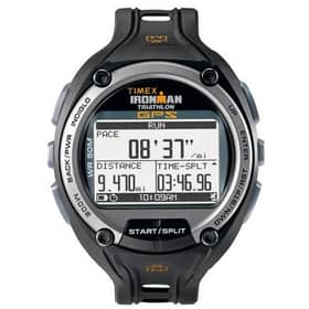 Timex Watches Ironman* Global Trainer®