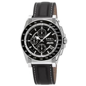 BREIL watch FALL/WINTER - TR.TW0789