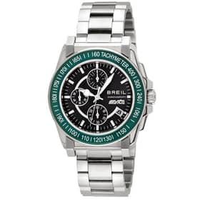 BREIL watch MANTA - TW0787