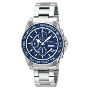 Breil Watches Manta - TW0785