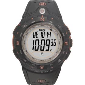 Timex Watches - Expedition® Adv. Tech Compass - T42681