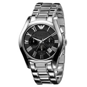 EMPORIO ARMANI watch SUMMER SPRING - AR0673