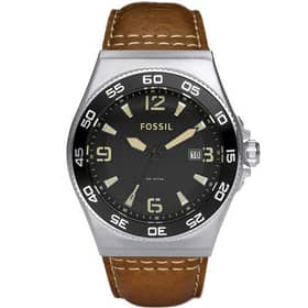 Orologio FOSSIL OLD - AM4340