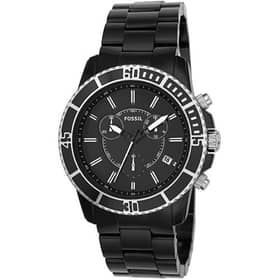 Orologio FOSSIL OLD - CH2623