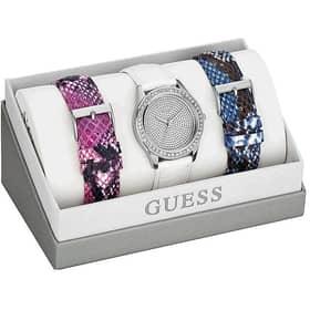 GUESS watch PIXIE DUST - W0164L1