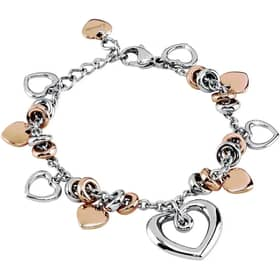 BRACCIALE 2JEWELS WI LOVE - 231333