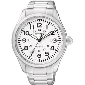 CITIZEN watch OF ACTION - BM6831-59A