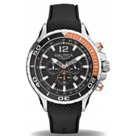 Orologio NAUTICA FALL/WINTER - NA.A21017G