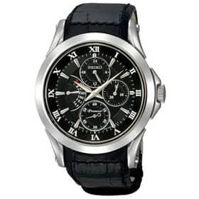 Seiko Watches Premier
