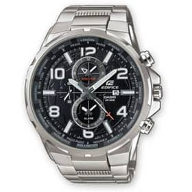 Orologio CASIO EDIFICE - EFR-302D-1AVUEF
