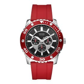Orologio GUESS SUMMER SPRING - W10616G4