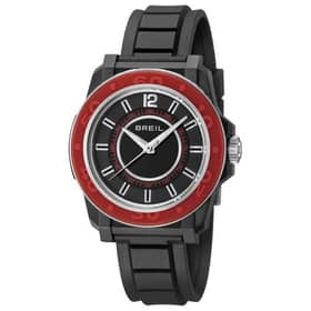 BREIL watch MANTALITE - TW0838