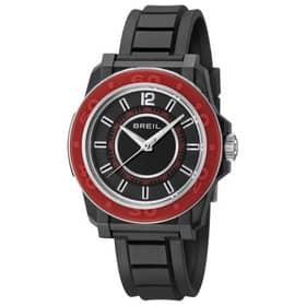 BREIL watch MANTALITE - TW0838